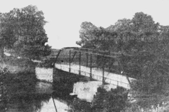 Tuttle-Bridge