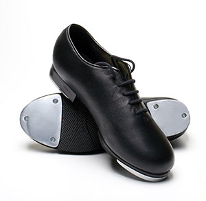 Tap Shoes Image