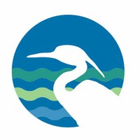 Logo-Huron-River-Watershed
