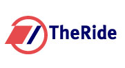 Logo-TheRide